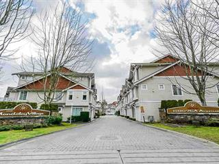 Townhouse for sale in West Newton, Surrey, Surrey, 71 12110 75a Avenue, 262531215 | Realtylink.org