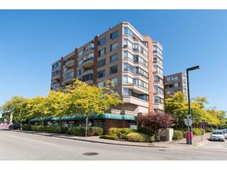 Townhouse for sale in White Rock, South Surrey White Rock, 101 15111 Russell Avenue, 262531440 | Realtylink.org