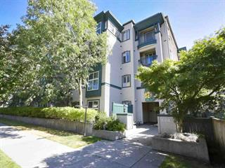 Apartment for sale in Fraser VE, Vancouver, Vancouver East, 312 688 E 16th Avenue, 262531913 | Realtylink.org