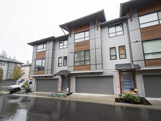 Townhouse for sale in Willoughby Heights, Langley, Langley, 30 8508 204 Street, 262531833 | Realtylink.org