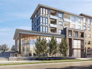 Apartment for sale in West Cambie, Richmond, Richmond, 511 9233 Odlin Road, 262531702 | Realtylink.org