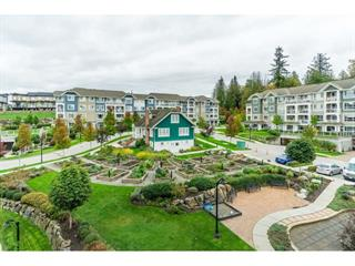 Apartment for sale in Cloverdale BC, Surrey, Cloverdale, 506 16380 64 Avenue, 262531800 | Realtylink.org