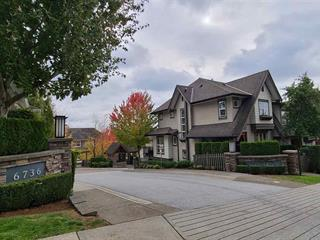 Townhouse for sale in South Slope, Burnaby, Burnaby South, 3 6736 Southpoint Drive, 262530648 | Realtylink.org