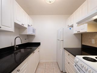 Apartment for sale in Mount Pleasant VE, Vancouver, Vancouver East, 207 830 E 7th Avenue, 262530526 | Realtylink.org