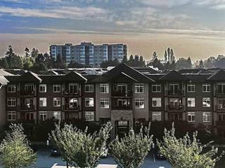Apartment for sale in East Central, Maple Ridge, Maple Ridge, 227 12258 224 Street, 262530522 | Realtylink.org
