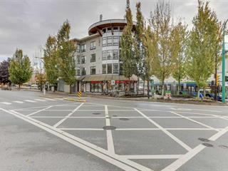 Apartment for sale in Mosquito Creek, North Vancouver, North Vancouver, 203 935 W 16th Street, 262530807 | Realtylink.org