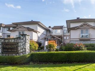 Apartment for sale in Murrayville, Langley, Langley, 212 22150 48 Avenue, 262530618 | Realtylink.org