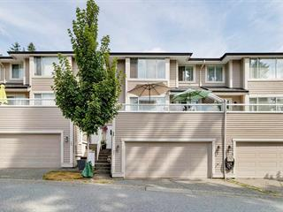 Townhouse for sale in Heritage Mountain, Port Moody, Port Moody, 31 181 Ravine Drive, 262530567 | Realtylink.org