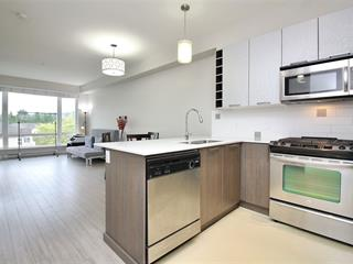 Apartment for sale in Eagle Ridge CQ, Coquitlam, Coquitlam, 311 1188 Johnson Street, 262530566 | Realtylink.org