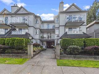 Apartment for sale in Grandview Woodland, Vancouver, Vancouver East, 202 1868 E 11th Avenue, 262530582 | Realtylink.org