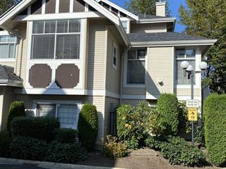 Townhouse for sale in The Crest, Burnaby, Burnaby East, 22 7488 Mulberry Place, 262529850 | Realtylink.org