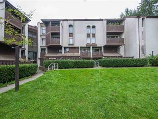 Townhouse for sale in Fraserview NW, New Westminster, New Westminster, 7 340 Ginger Drive, 262529860 | Realtylink.org
