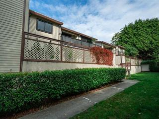 Townhouse for sale in Edmonds BE, Burnaby, Burnaby East, 3 7569 Humphries Court, 262530052 | Realtylink.org