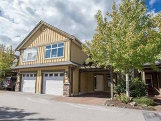 Townhouse for sale in Tantalus, Squamish, Squamish, 40 41050 Tantalus Road, 262529935 | Realtylink.org
