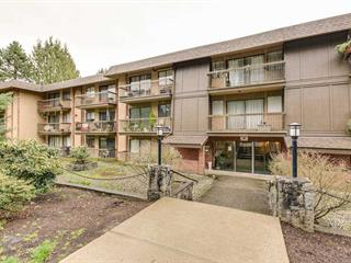 Apartment for sale in Central Coquitlam, Coquitlam, Coquitlam, 211 1000 King Albert Avenue, 262529967 | Realtylink.org