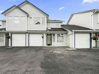 Townhouse for sale in Southwest Maple Ridge, Maple Ridge, Maple Ridge, 20 20625 118 Avenue, 262529904 | Realtylink.org