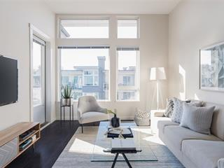 Apartment for sale in Lower Lonsdale, North Vancouver, North Vancouver, 511 255 W 1st Street, 262530425 | Realtylink.org