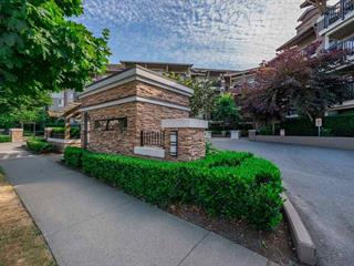 Apartment for sale in Walnut Grove, Langley, Langley, 129 8915 202 Street, 262530420 | Realtylink.org