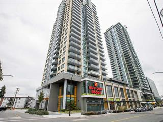 Apartment for sale in Edmonds BE, Burnaby, Burnaby East, 809 7303 Noble Lane, 262530479 | Realtylink.org