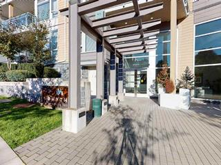 Apartment for sale in South Marine, Vancouver, Vancouver East, 512 3263 Pierview Crescent, 262530401 | Realtylink.org