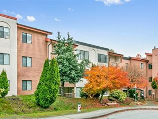 Apartment for sale in Burnaby Hospital, Burnaby, Burnaby South, 107 3883 Laurel Street, 262530336 | Realtylink.org