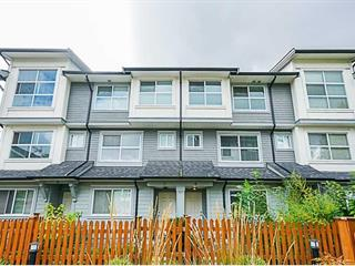 Townhouse for sale in West Cambie, Richmond, Richmond, 18 4191 No. 4 Road, 262530254 | Realtylink.org