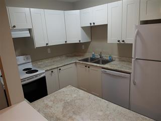 Apartment for sale in Central Abbotsford, Abbotsford, Abbotsford, 215 32850 George Ferguson Way, 262530259 | Realtylink.org