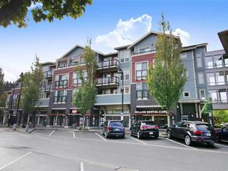 Apartment for sale in Vedder S Watson-Promontory, Chilliwack, Sardis, 222 45530 Market Way, 262530150 | Realtylink.org