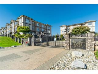 Apartment for sale in Mission BC, Mission, Mission, A116 33755 7th Avenue, 262530138 | Realtylink.org
