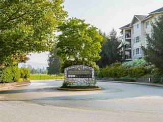 Apartment for sale in North Meadows PI, Pitt Meadows, Pitt Meadows, 318 19673 Meadow Gardens Way, 262528346 | Realtylink.org