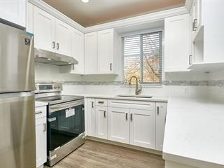 Townhouse for sale in West Cambie, Richmond, Richmond, 1 4933 Fisher Drive, 262528522 | Realtylink.org