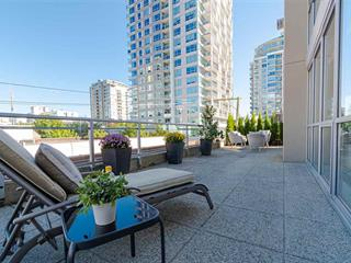 Apartment for sale in Central Lonsdale, North Vancouver, North Vancouver, 304 108 E 14th Street, 262528239   Realtylink.org