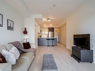 Apartment for sale in Whalley, Surrey, North Surrey, 213 13919 Fraser Highway, 262528491 | Realtylink.org