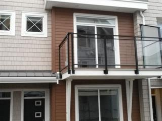 Townhouse for sale in Vedder S Watson-Promontory, Chilliwack, Sardis, 16 45615 Tamihi Way, 262529469 | Realtylink.org