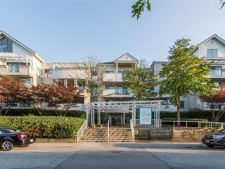 Apartment for sale in Langley City, Langley, Langley, 202 20268 54 Avenue, 262529422 | Realtylink.org