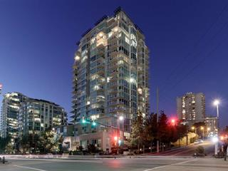 Apartment for sale in Lower Lonsdale, North Vancouver, North Vancouver, 2003 188 E Esplanade Street, 262529423 | Realtylink.org