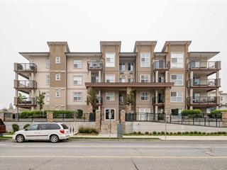 Apartment for sale in Langley City, Langley, Langley, 318 20175 53 Avenue, 262529368 | Realtylink.org