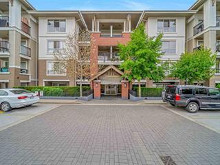 Apartment for sale in Walnut Grove, Langley, Langley, E312 8929 202 Street, 262529400 | Realtylink.org