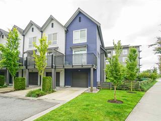 Townhouse for sale in Riverwood, Port Coquitlam, Port Coquitlam, 13 2325 Ranger Lane, 262527522 | Realtylink.org