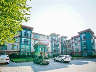 Apartment for sale in Central Abbotsford, Abbotsford, Abbotsford, 111 33485 South Fraser Way, 262527514 | Realtylink.org