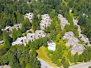 Apartment for sale in Simon Fraser Hills, Burnaby, Burnaby North, 301 9145 Saturna Drive, 262527590 | Realtylink.org