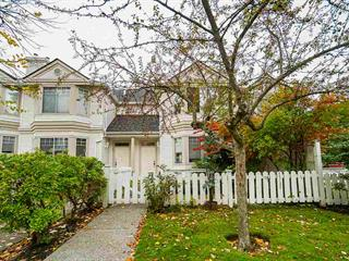 Townhouse for sale in The Crest, Burnaby, Burnaby East, 20 7501 Cumberland Street, 262527603 | Realtylink.org