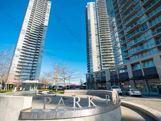 Apartment for sale in Whalley, Surrey, North Surrey, 2409 13688 100 Avenue, 262527539 | Realtylink.org