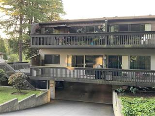 Apartment for sale in Simon Fraser Hills, Burnaby, Burnaby North, 2933 Argo Place, 262525095 | Realtylink.org