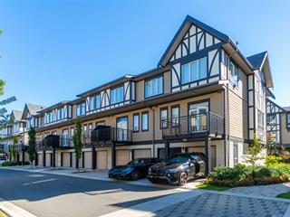 Townhouse for sale in Woodwards, Richmond, Richmond, 96 10388 No. 2 Road, 262525090 | Realtylink.org