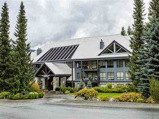 Apartment for sale in Benchlands, Whistler, Whistler, 208 4821 Spearhead Drive, 262525636 | Realtylink.org