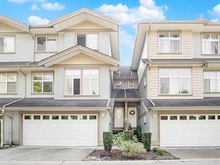 Townhouse for sale in East Newton, Surrey, Surrey, 19 7518 138 Street, 262525664 | Realtylink.org