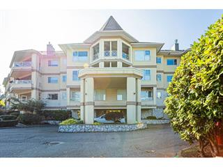 Apartment for sale in Langley City, Langley, Langley, 302 20120 56 Avenue, 262527870 | Realtylink.org