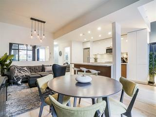 Apartment for sale in Downtown VW, Vancouver, Vancouver West, 205 531 Beatty Street, 262527940 | Realtylink.org