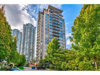 Apartment for sale in North Coquitlam, Coquitlam, Coquitlam, 902 2959 Glen Drive, 262527995 | Realtylink.org